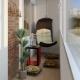 Красивые балконы: 20 крутых идей