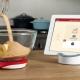 Кухонные весы от известных брендов