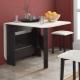 Кухонный стол-трансформер для маленькой кухни