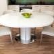 Материал стола для кухни