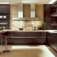 МДФ-панели для кухни