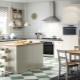 Мебель для кухни Ikea