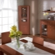 Напольный, отдельно стоящий кухонный шкаф