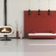 Печь-камин Invicta – обзор моделей