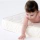 Размер матраса в детскую кроватку