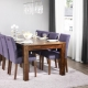 Столовые группы для кухни
