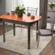 Столы для кухни различной формы