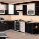 AMI-мебель для кухни