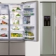 Какой холодильник лучше