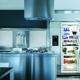 Особенности холодильника Atlant