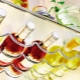 Аксессуары для холодильника LG