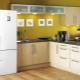 Бесшумные холодильники