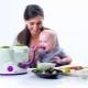 Блендер для детского питания
