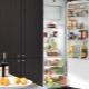 """Холодильник Atlant с системой """"No Frost"""""""