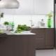 Холодильник Bosch со стеклянной дверью
