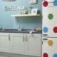 Холодильники шириной 50 см