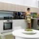 Холодильники Stinol
