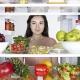 Полки для холодильника Atlant