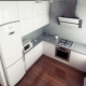 Узкие холодильники шириной до 50 см