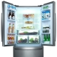Холодильники Hisense