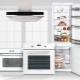 Холодильники Kuppersberg