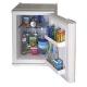 """Холодильники """"Морозко"""""""