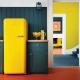 """Холодильники в стиле """"ретро"""""""