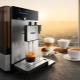 Какая лучше кофеварка: капельная или рожковая?