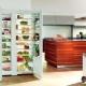 Капельные холодильники
