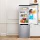 Климатические классы холодильника