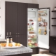 Ширина холодильника