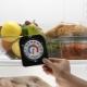 Термометр для холодильника