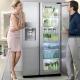 Холодильники Leran