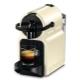 Капсульная кофемашина De'Longhi Nespresso