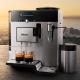 Кофемашины Siemens