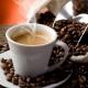 Мини-кофеварки