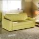 Прямые диваны с ящиком для белья
