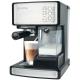 Рожковые кофеварки: обзор брендов