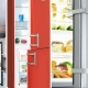 Ручки для холодильника Indesit