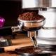 Типы рожковых кофеварок