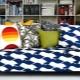 Чехлы на диваны и кресла Ikea