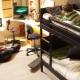 Двухъярусные кровати Ikea