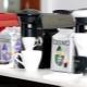 Кофемашины Tassimo
