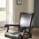 Кресла на колесиках