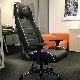 Кресла Thunder X3