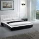 Кровати Ormatek