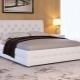 Кровати «Райтон»