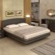 Кровати Toris