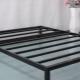Металлические основания для кроватей