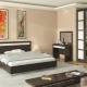 Спальни фабрики «Трия»